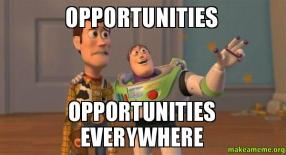 OPPORTUNITIES-OPPORTUNITIES-EVERYWHERE-1keuus