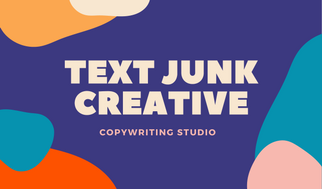 textjunkcreative