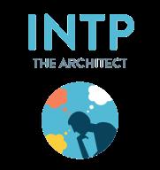 INTP-White