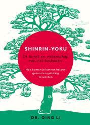shinrin-yoku-qing-li